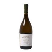 Shop-wine-Rioja-Vega-Blanco-square