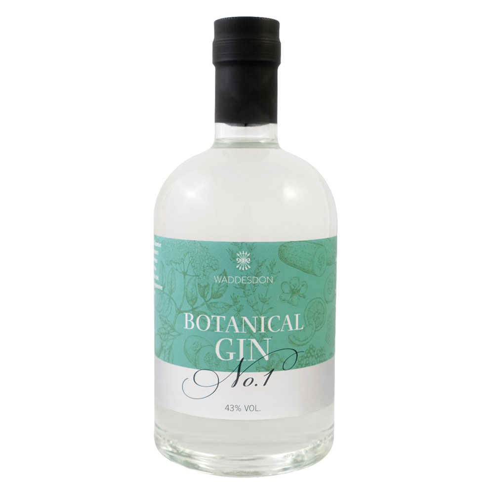 shop-spirits-botanical-gin-1000-1000