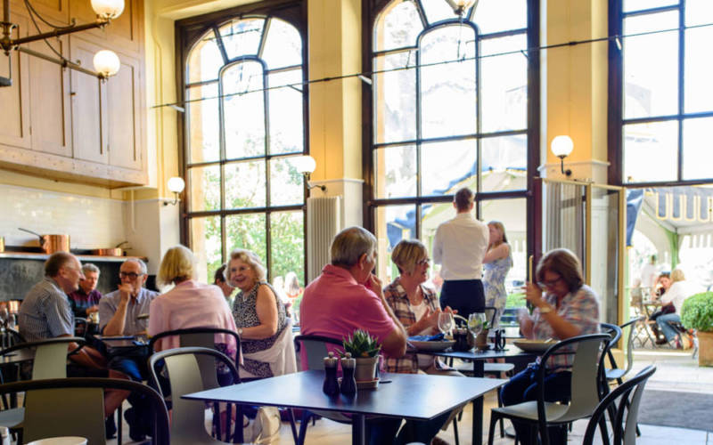 manor-restaurant-1000-625-pascale-cumberbatch