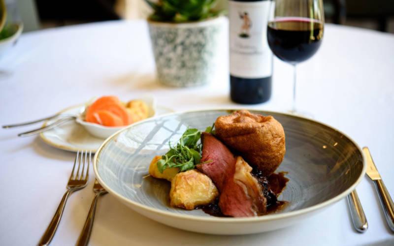 manor-restaurant-sunday-lunch-1000-625
