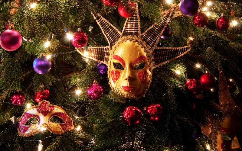 christmas-masks-1000-625