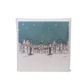 Nesta-Fitzgerald-christmas-card-pack-1000x625