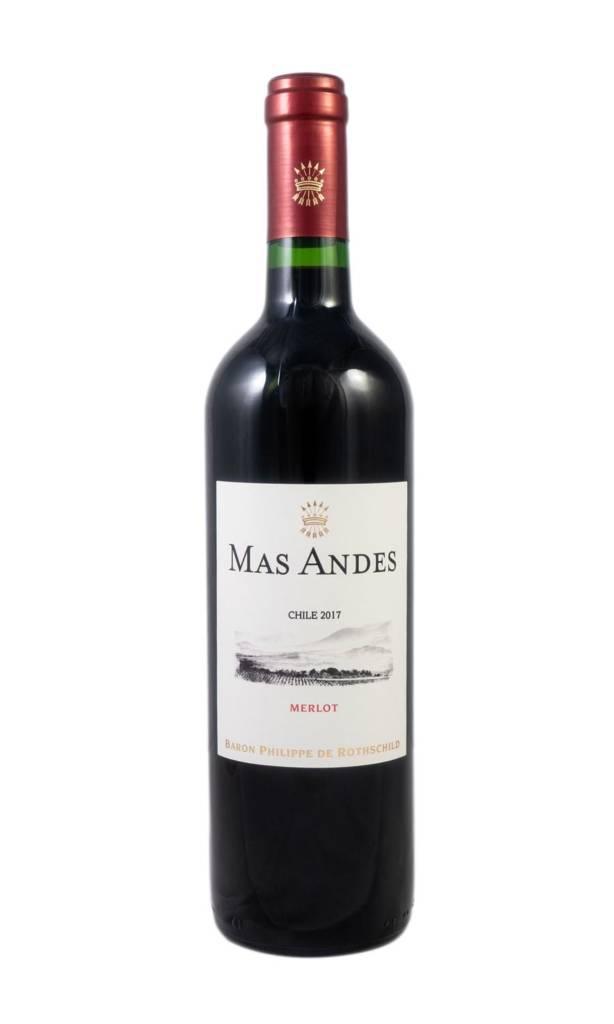 Mas-Andes-Merlot-900x1500