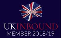 ukinbound-logo-2018-2019
