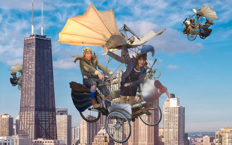 Pif-Paf-theatre-flycycle