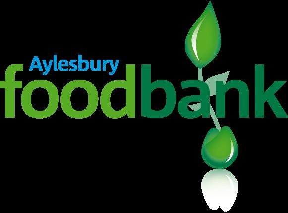 aylesbury-foodbank