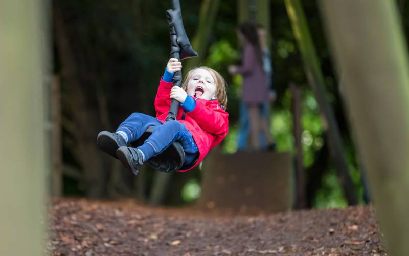 Woodland-Playground-Waddesdon-Manor.-Photo-Chris-Lacey-c-National-Trust-Waddesdon-Manor