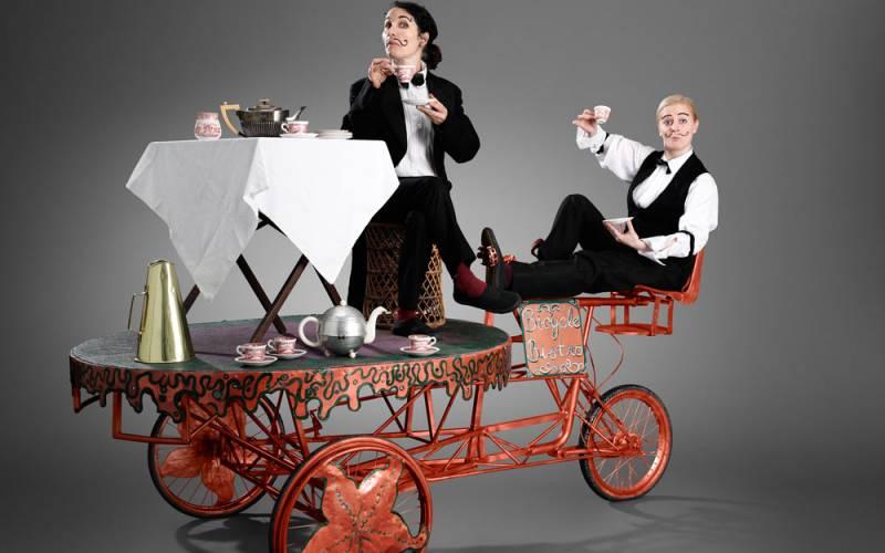 Circo-Rum-Ba-Ba-Bicycle-Bistro