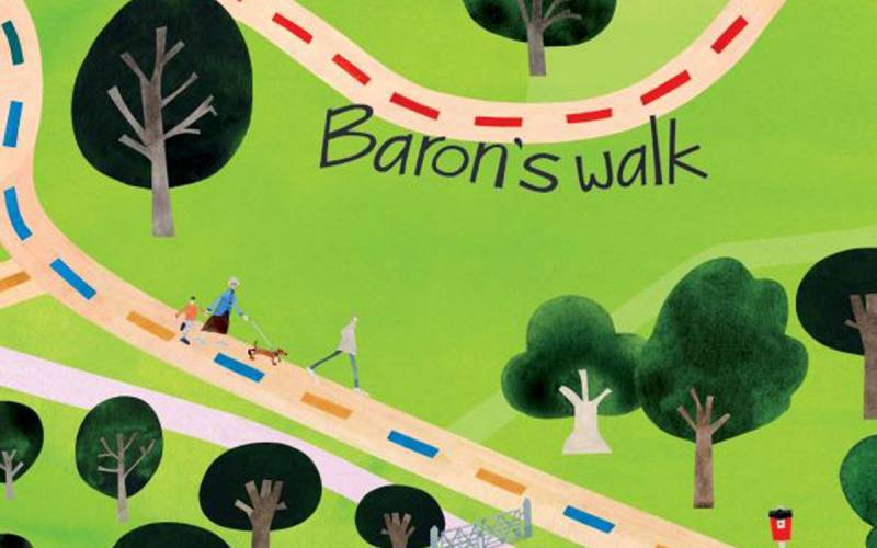 Close-up-Dog-map-walkers-and-Barons-walk-1200_x_acf_cropped