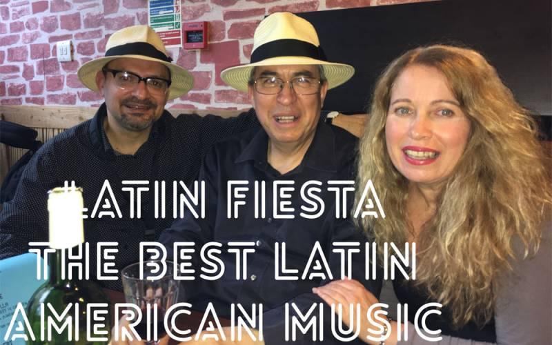 chilli-fest-latin-fiesta-music-1000-625