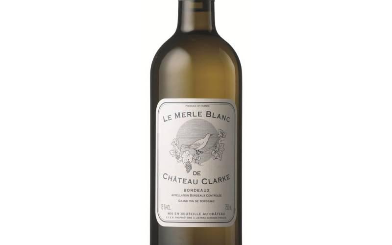 Chateau-Clarke-Le-merle-blanc-1000x1000