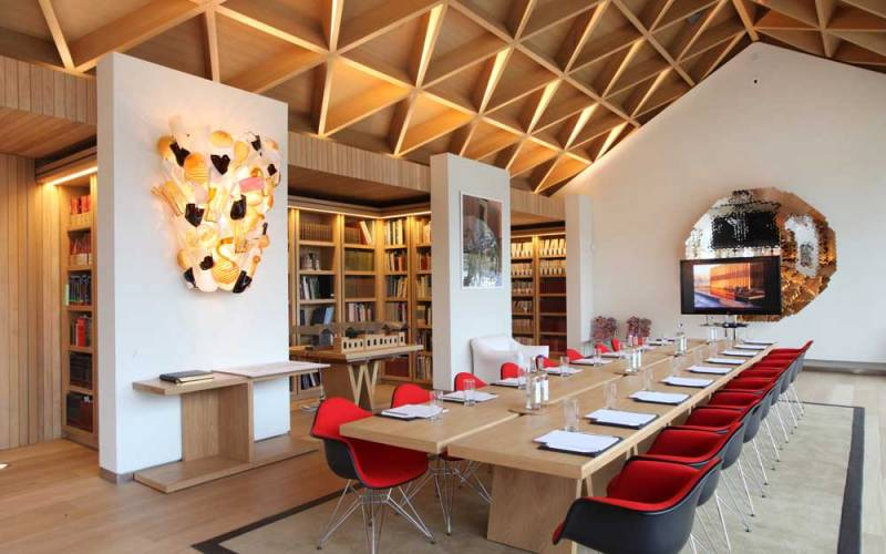 Windmill-Hill-Reading-Room-Boardroom-2-1000x625