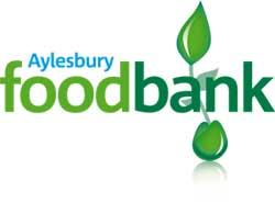 aylesbury-foodbank-logo
