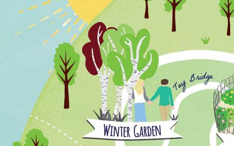 Winter-Garden-map