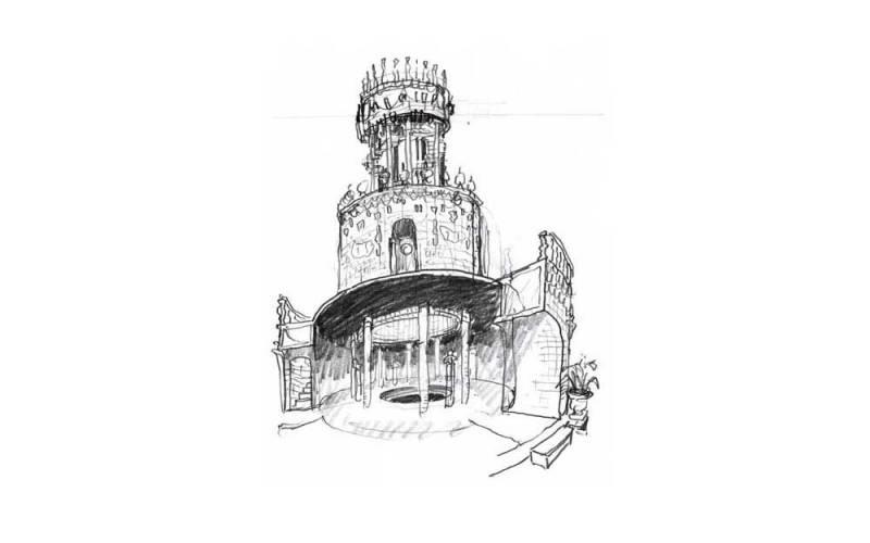 exhibitions-wedding-cake-drawn-design-joana-vasconcelos-1000-625-pedro-carvalho