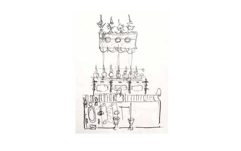 exhibition-wedding-cake-initial-drawing-joana-vasconcelos-1000-625