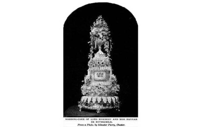 exhibitions-wedding-cake-hannah-de-rothschild-cake-1000-625