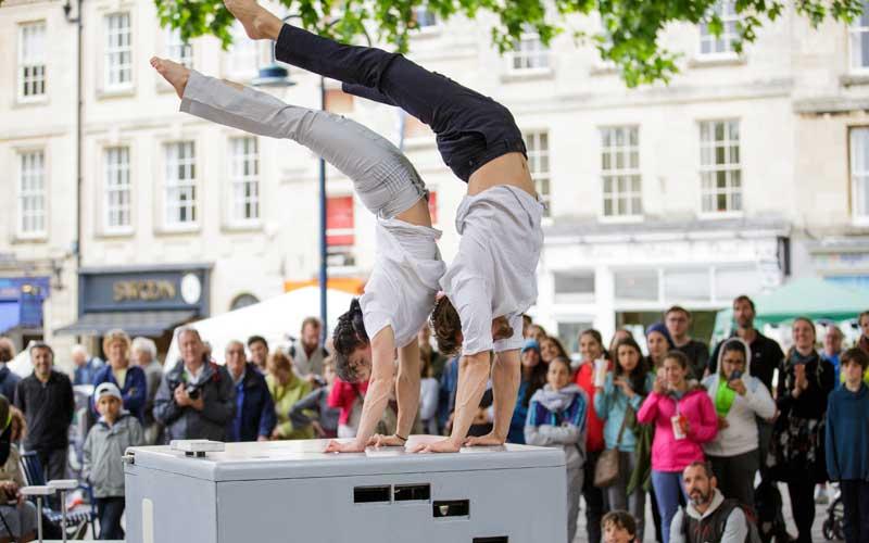 event-summer-fest-2020-box-inverted3-paul-blakemore