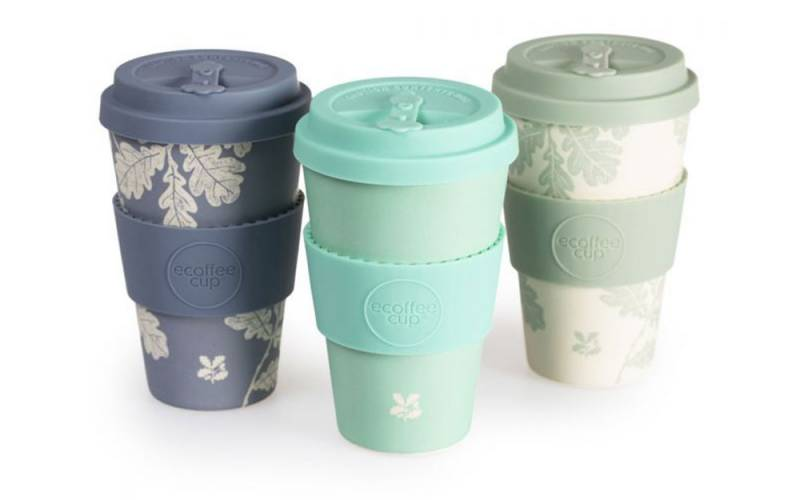 refillable national trust cups