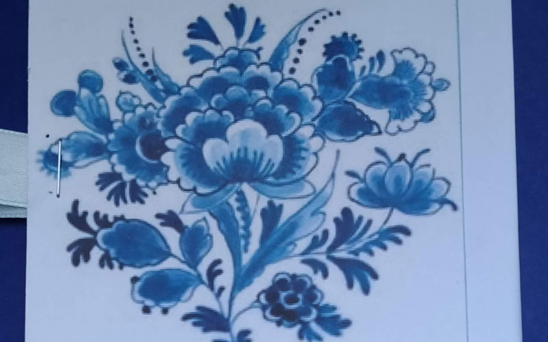 Delft-pop-up-card-Happy-Easter-detail-800-500