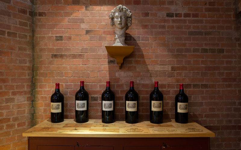 Wine-Cellars-Bust-Bottles-Chris-Lacey-800-500