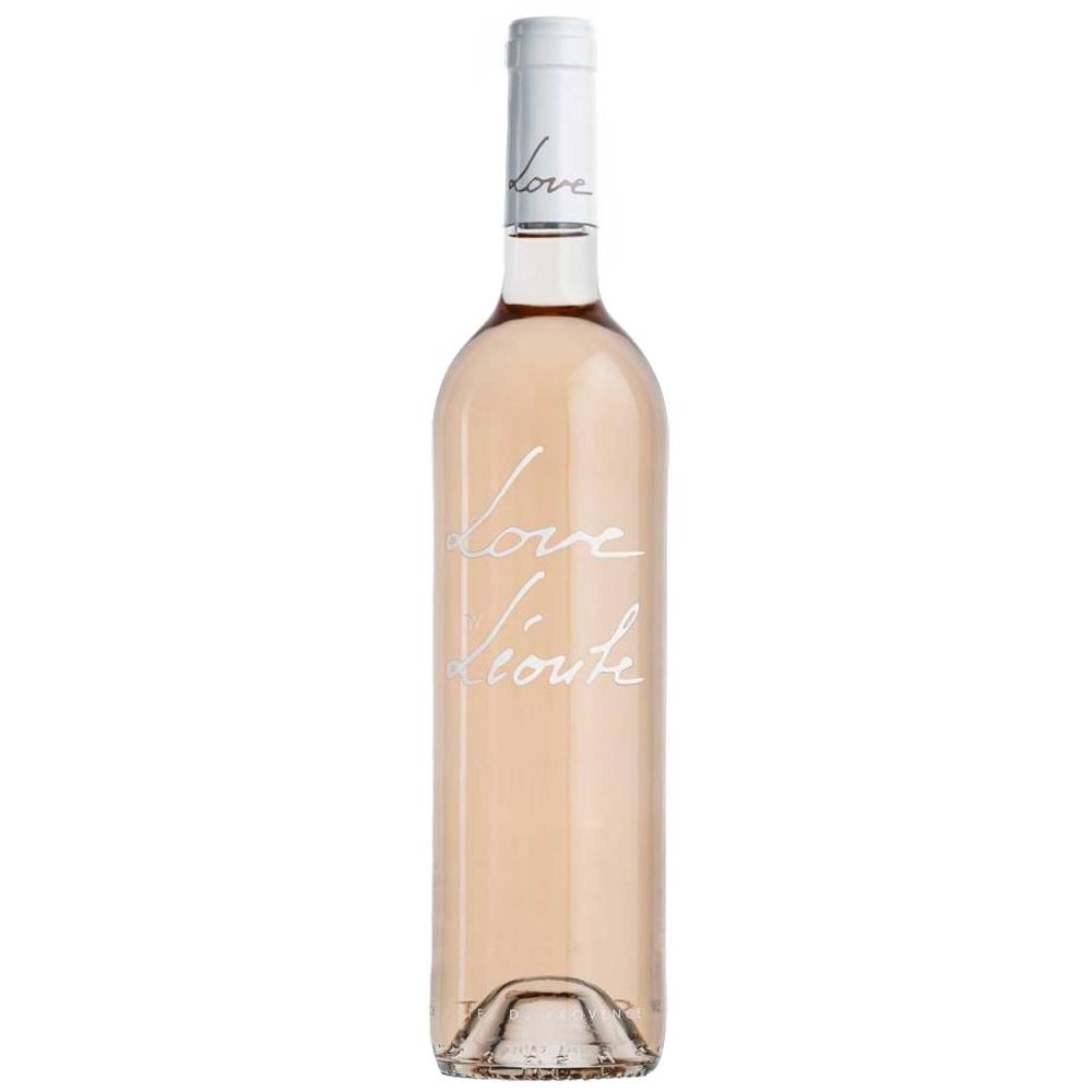 shop-wine-love-leoube