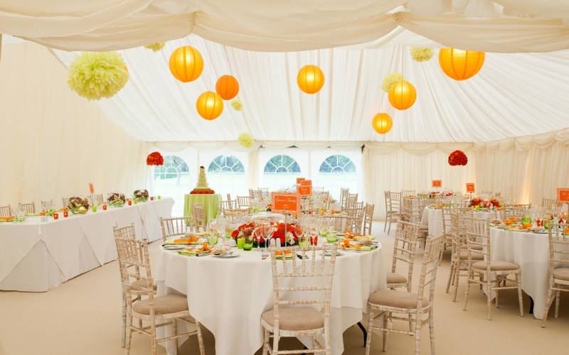 weddings-dairy-marquee-orange-main-image-3000-18751