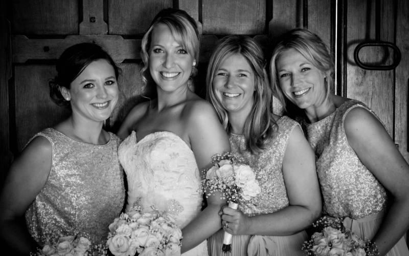 weddings-dairy-bride-bridesmaids-doors-mark-sisley-3000-1875