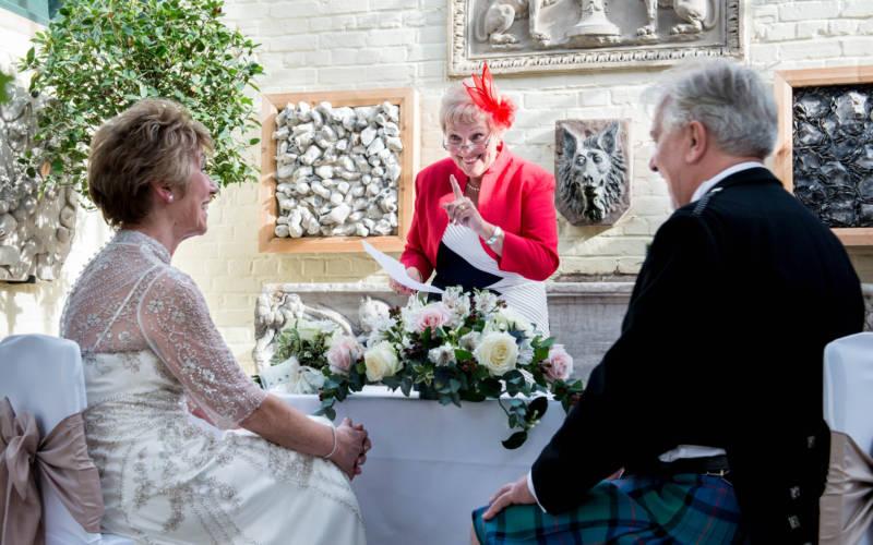 Weddings-dairy-ceremony-celebrant-mature-kilt-people-mark-sisley-3000-1875