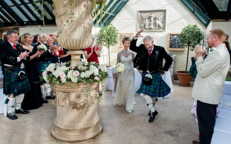Weddings-dairy-ceremony-mature-kilt-people-mark-sisley-3000-1875