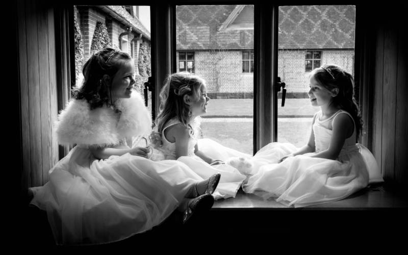 Weddings-dairy-children-mark-sisley-3000-1875