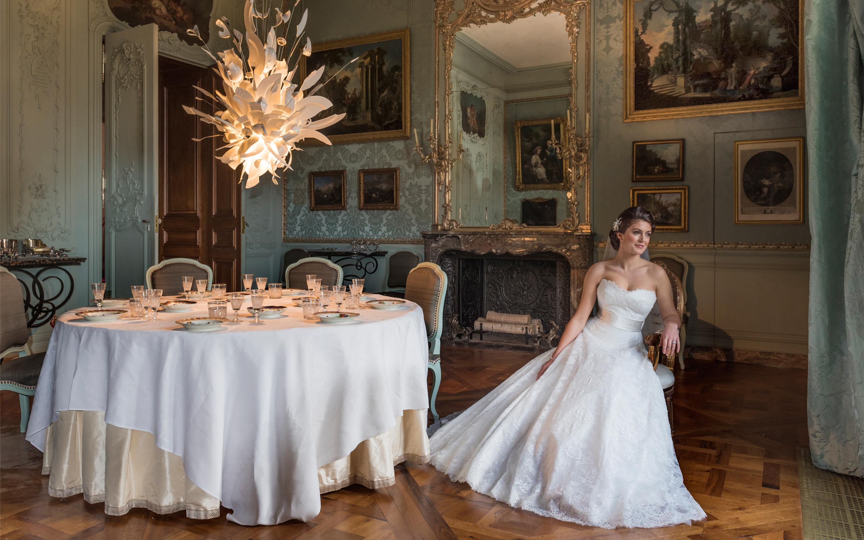 Weddings-Manor-Blue-room-Stuart-Bebb-3000x1875