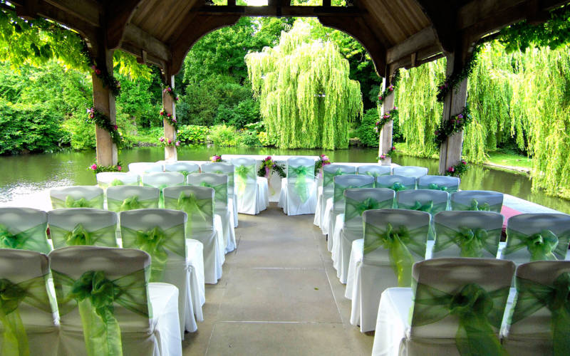 Weddings-The-Dairy-lakeside-pavilion-3000x1875