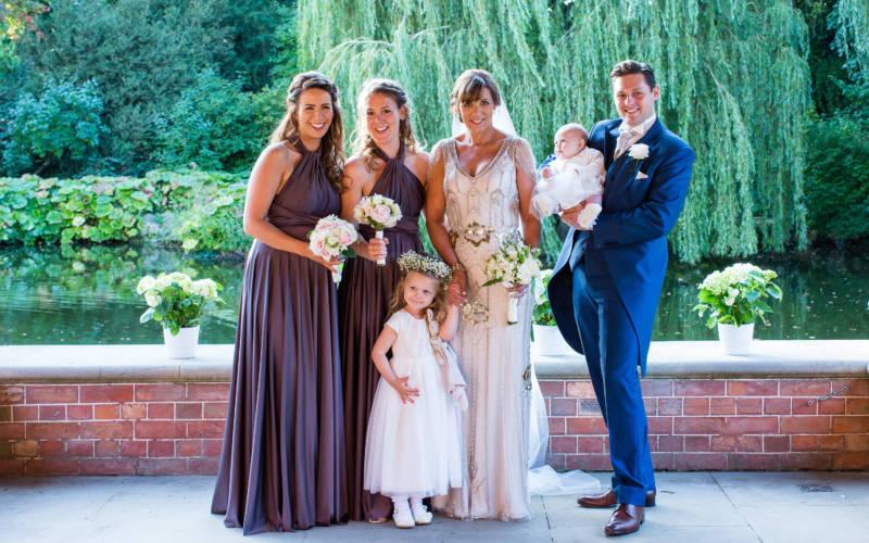 Weddings-dairy-bride-bridesmaids-david-bostock-3000x1875