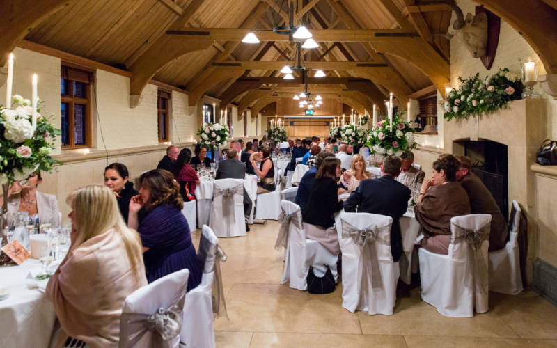 Weddings-the-dairy-reception-tables-david-bostock-3000x1875