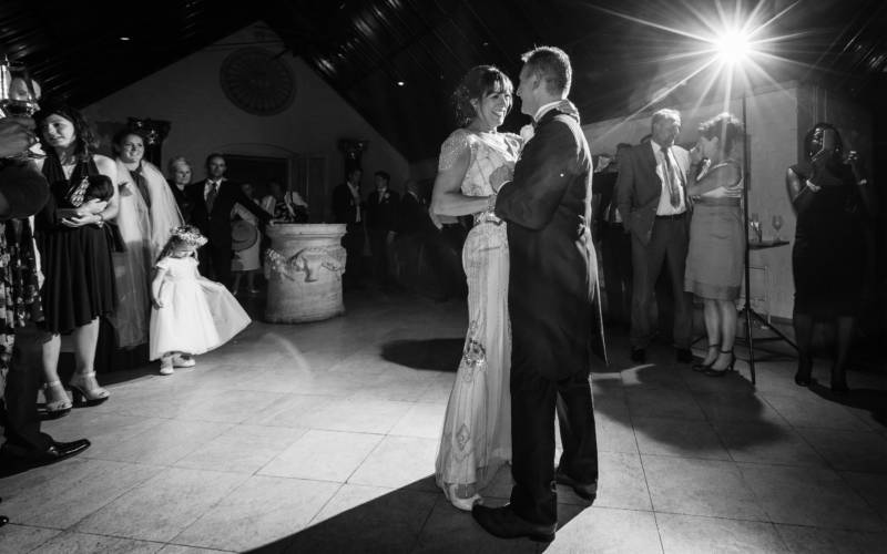 Weddings-wintergarden-first-dance-david-bostock-3000x1875