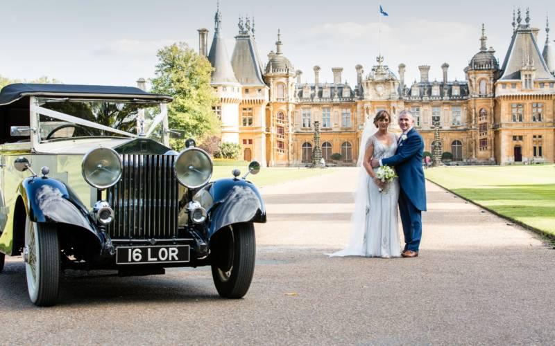 Wedding-Waddesdon-Manor-couple-3000x2000
