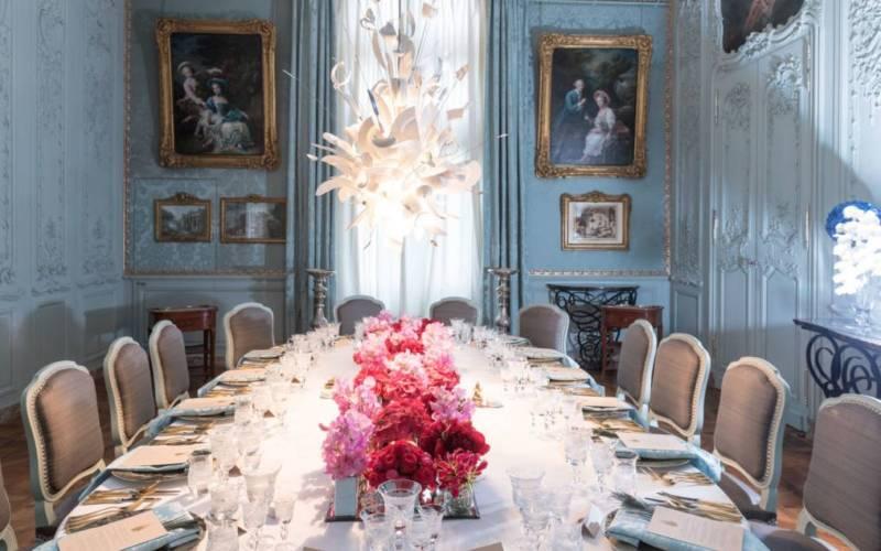 Stuart-Bebb-Weddings-manor-blur-room-bebb-3000x1875-3