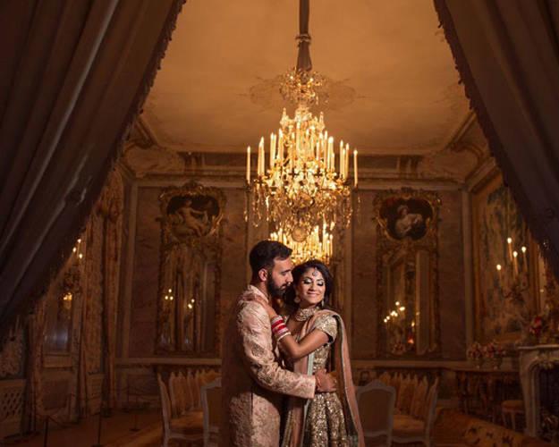 sunny-digital-images-indian-wedding-1000-625