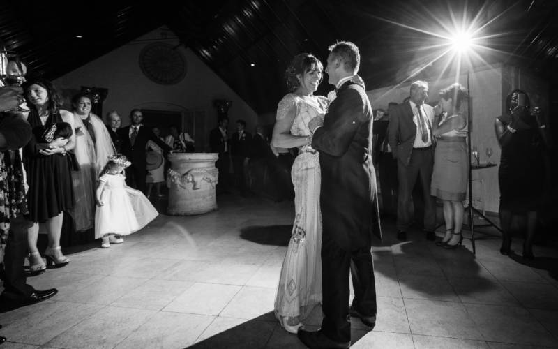 Wedding-at-the-dairy-first-dance-3000x2000
