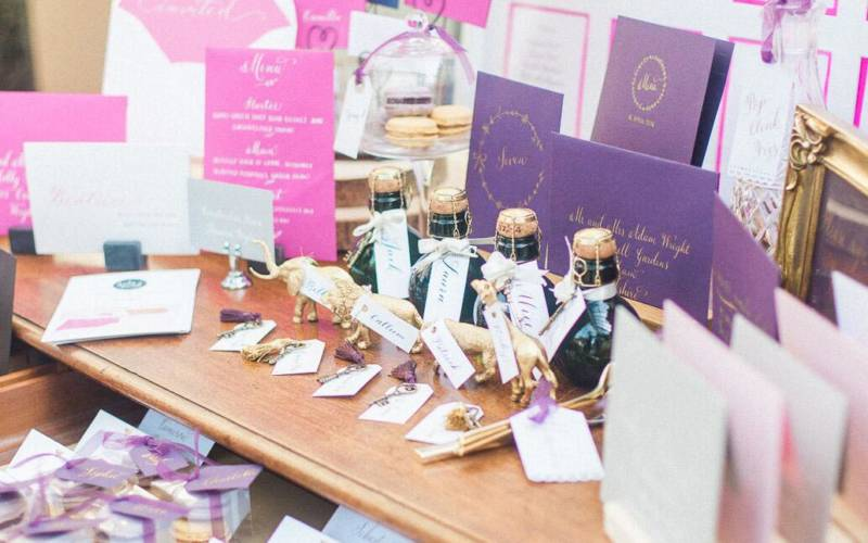 Wedding-Stationery-Wedding-Inspiration-Day
