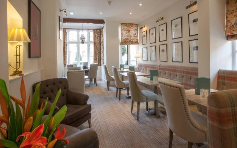 Hotel-restaurant-wright-3000x1875
