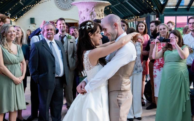 Weddings-dairy-reception-wintergarden-firstdance-3000x1875-mark-sisley