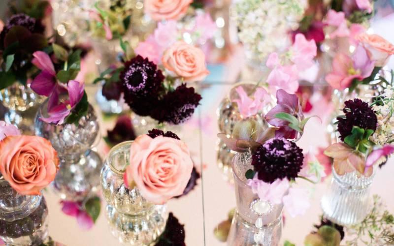 Weddings-Inspiration-Day-Flowers-3000x1875