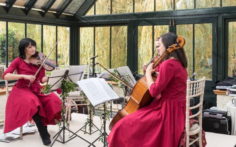 string-quartet-3000-1875-stuart-bebb