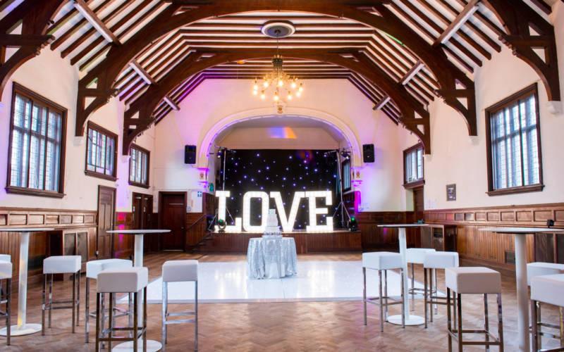 Wedding-Inspiration-Day-2019-Mark-Sisley-191