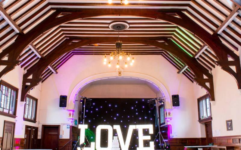 Wedding-Inspiration-Day-2019-Mark-Sisley-192