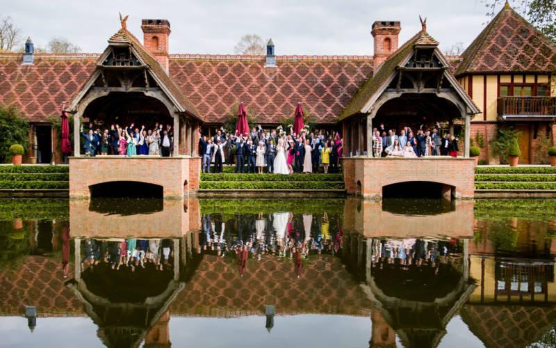 Kirsty-Matt-Wedding-Dairy-External-©Marcus-Charter-Photography.