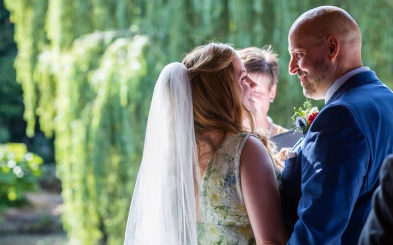 KatherineDarryl-Wedding-©David-Bostock-Photography.