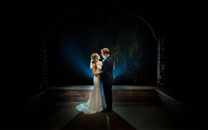 KathrynTom-Wedding-evening©David-Bostock-Photography.